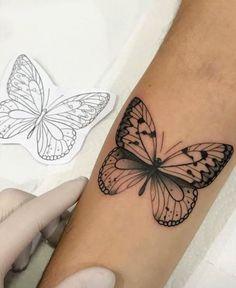 Forarm Tattoos, Dope Tattoos, Body Art Tattoos, New Tattoos, Tattos, Sleeve Tattoos, Cute Tiny Tattoos, Dainty Tattoos, Mini Tattoos