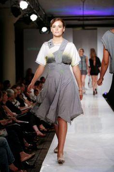 2008 Annual Fashion Show