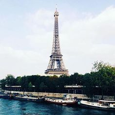 I can't wait to go to France in March!!❁ #france #paris #eiffeltower