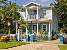 Orlando estate rental - Key West Inspired....Metal Roof and all!!!!! Ready for all seasons...#colddrinks