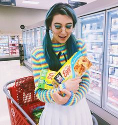 520.2k Followers, 264 Following, 880 Posts - See Instagram photos and videos from Jessie Paege (@jessiepaege)