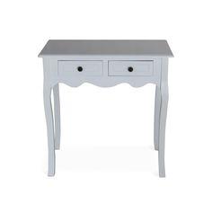 Elegantná taburetka, biela/bézový pásik, WAGNER 1 | Tempo Kondela