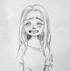 Les 35 Meilleures Images De Fille Triste Fille Triste