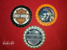 Great gift for the Harley rider!