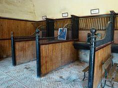 vivre à cossaye: Château de Saint Augustin