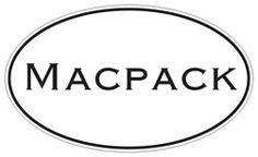 www.Macpacks.org