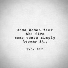 r.h.sin | Tumblr