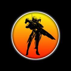 Mobile Legend Wallpaper, The Legend Of Heroes, Mobile Legends, Ferrari Logo, True Colors, Gaming, Logos, Art, Videogames