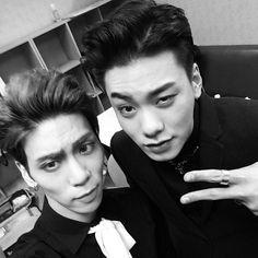 150109 Instagram Jonghyun:  요!즐겁당!   ***Перевод: Эй! Наслаждайтесь!  #Shinee #Jonghyun #Instagram #Instagram_Jonghyun #jonghyun948 #JONGHYUNSTAGRAM