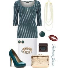 """""""Untitled #7"""" by rebecca-jeane on Polyvore"""