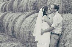 Lauren & Ryan's beautiful farm wedding photo's are on the blog! Werner Bentz Photography | Wedding Photographer | Eastern Cape | East London | Mthatha | South Africa -
