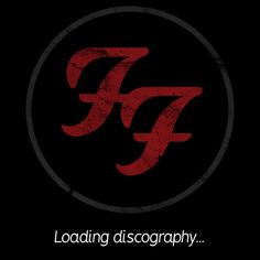 HOW magazine pick: Foo Fighters Music | The Official Foo Fighters Site