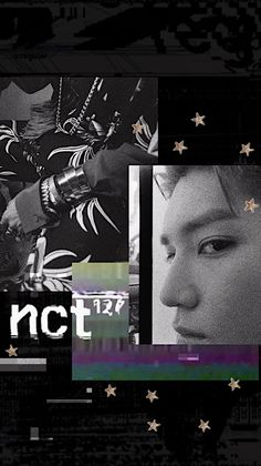 ideas for wall paper kpop nct taeyong