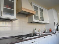 Kuchyňa rustikál dvierka - BMV Kuchyne Kitchen Cabinets, Home Decor, Decoration Home, Room Decor, Kitchen Base Cabinets, Dressers, Kitchen Cupboards, Interior Decorating