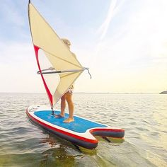 Don't forget to order your Whipper online at WhipperKids.com to make sure your kid unpacks one at Christmas   #KidsonWater #Promotewindsurfing #Kidsfirstwindsurf #BeachKids #Upcomlings #SurfGroms #KidsonBoards #HappyKids Beach Kids, Windsurfing, Happy Kids, Beach Bum, Surfboard, Friends Family, Don't Forget, Sons, My Son