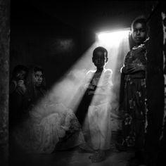 Ethiopië - Portfolio - Stephan Vanfleteren