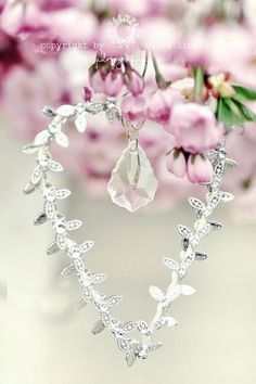 Cristal | Cristal Compulsão ❤ | Pinterest)
