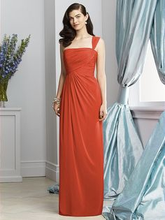 Dessy Collection Style 2930 http://www.dessy.com/dresses/bridesmaid/2930/?color=ginger&colorid=18#.VPZFmPnF888
