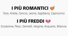 """""""Mi piace"""": 335, commenti: 2 - OROSCOPO NAPOLETANO (@oroscoponapoletano) su Instagram"""