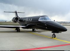 Travel in utmost luxury with Private Jet Charter ®. Exquisite fleet of aircraft providing international air charter services. Request a quote today. Luxury Jets, Luxury Private Jets, Private Plane, Avion Jet, Dassault Falcon 7x, Jet Privé, Airbus Helicopters, Transporter, Aircraft Pictures