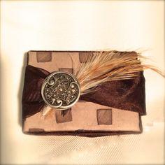 Groomsmen Gifts Wedding Favors Jewelry Gift by WrapsodyandInk, $8.00