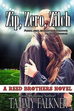 SERIE THE REED BROTHERS - LIBROS DEL 1 HASTA 5,6  - TAMMY FALKNER