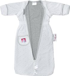newborn gown* baby girl gown* newborn girl gown* baby sleep sack by LittleBeansBabyShop on Etsy. Baby Sleeping Sign, Newborn Sleeping Bag, Sleeping Bags, Baby Sleep Site, Toddler Sleep, Baby Lamb Nursery, Sleeping Patterns For Babies, Gowns For Girls, Gifts For New Parents