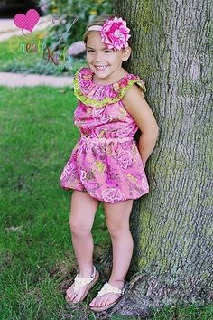 A PDF Sewing Pattern Company for Boutique Clothes and Accessories including cross stitch patterns. Girl Top Dress, Flower Girl Dresses, Create Kids Couture, Girls Boutique, Pdf Patterns, S Girls, A 17, Simple Dresses, Toddler Outfits