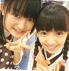 😍Happy Sakuraday😍  #BABYMETAL #BABYMETALTEXAS #BABYMETALJAPAN #BABYMETALDEATH #MetalHead #SUMETAL #NakamotoSuzuka #MOAMETAL #KikuchiMoa #Kawaii #KawaiiMetal #Japanese #Japan #HeavyMetal #Headbanger #Kitsune #FoxGod #MetalResistance #SakuraGakuin #Metal #Saturday #Sakuraday #Baes #Adorable