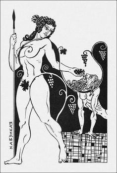The Adventures of Odysseus/ Illustrator Alexey Kapninsky Ancient Greek Art, Ancient Greece, Greek Mythology Art, Greek Warrior, Internet Art, Esoteric Art, Legends And Myths, Black Figure, Lore Olympus