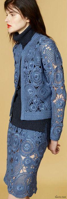 Ми знайшли нові піни для вашої дошки «Crochet» • valentina.lavrinenko@ukr.net
