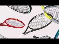 What Tennis Racquet App Tennis Racket, Mobile App, Sports, Hs Sports, Mobile Applications, Sport