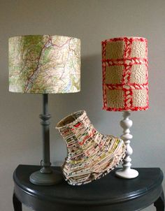 Where would you go to gain great lampshade #business advice? Our blog of course...  http://www.needcrafters.co.uk/needcraft-lampshade-competition-winner/?utm_content=buffer86c81&utm_medium=social&utm_source=pinterest.com&utm_campaign=buffer