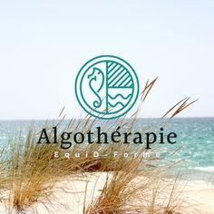 Enveloppement aux algues. Gamme Cavasso Massage, Health Club, Camargue, Lineup, Horse, Massage Therapy