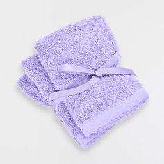 $14.90 Egyptian cotton towel (Set of 3) - Towels & Bathrobes - Bathroom | Zara Home United States