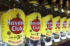 Havana-Club.jpg (900×600)