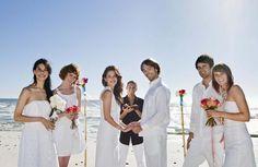 Vous voulez organiser une cérémonie laïque pour votre mariage mais vous vous demandez bien comment vous devez vous y prendre? Venez, je vais vous aider !