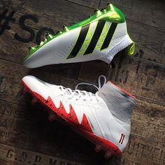 Вечное противостояние. Hypervenom Phantom VS ACE 16+ Purcontrol FG. #soccermarket #малаяарнаутская82 #nikefootball #adidasfootball #hypervenom #phantom #ace16 #purcontrol #nsg #neymar #jordan #pogba #bestprice #adidas #nike #odessa