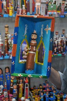 craftsbrazil, expressive, made in Piaui, Brazil