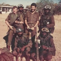 Military Gear, Military Police, Military History, Army, Once Were Warriors, Special Forces, World History, American Made, Photo Galleries