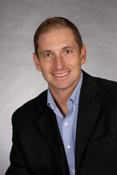 Tad Schoeppner to serve as CMSHRM Hospitality Director