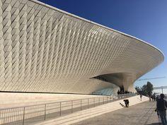 lisbon-architecture-triennale-maat-museum-amanda-levete-portgual-designboom-01