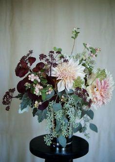 #flores #flowers