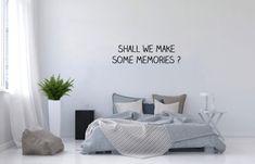Design, Home Decor, Homemade Home Decor, Design Comics, Decoration Home, Interior Decorating