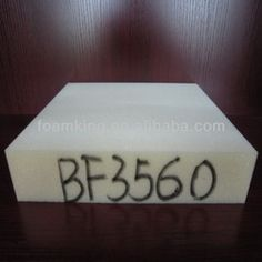 Source Furniture Foam on m.alibaba.com