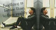 Conor Maynard this is my version