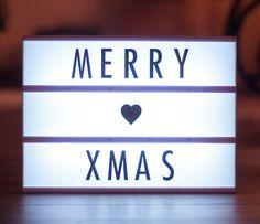 8 creatieve manieren om na kerst jouw kerstverlichting te (her)gebruiken. #kerstverlichting