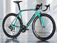 Bianchi Oltre XR4 w/ Campagnolo Super Record & Bora Ultra 50 - Darrin Misiera @TriathlonBadboy #bianchi#cycling#roadbikes#campagnolo#campy#superrecord#baller#bikes#bicycles