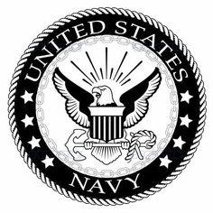 US Navy printables - Google Search