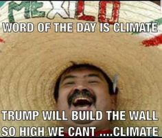"""Lmao Mexican word of the day, """"Climate"""" Mexican Word Of Day, Mexican Words, Mexican Quotes, Mexican Humor, Word Of The Day, Mexican Funny, Mexican Stuff, Funny Animal Memes, Funny Jokes"""